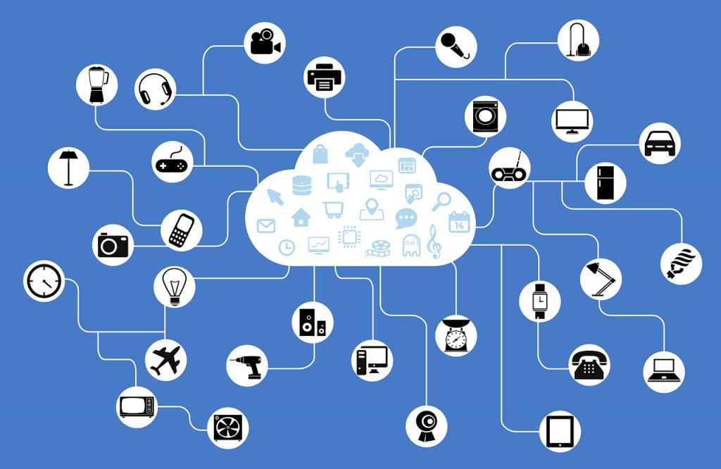 海外の最新IoT事例20選